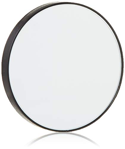 Tweezerman 10X Mirror