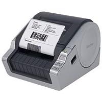 Brother International QL-1060N Network 4 Wide Label Printer (QL-1060N)