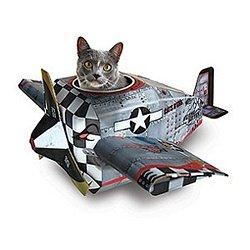 cat-playhouse-airplane