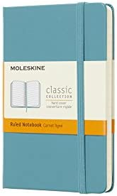 Moleskine Classic Cover Notebook Pocket product image