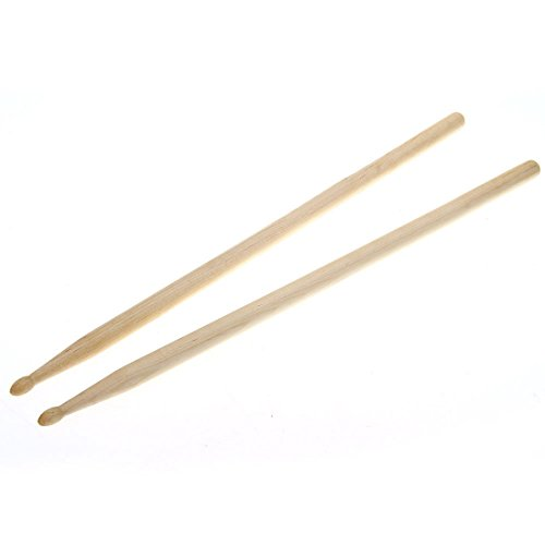 1-pair-maple-5a-size-maple-wood-drum-sticks-drumsticks-wood-color-drum-sticks-musical-aparts
