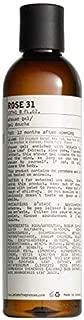 product image for Le Labo Rose 31 Shower Gel 8 oz