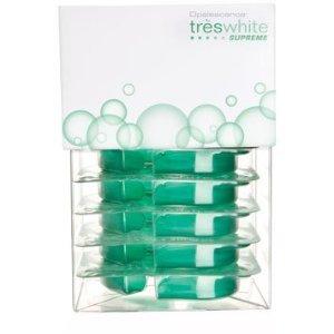 Opalescence Treswhite Supreme 15% Mint Tres White -