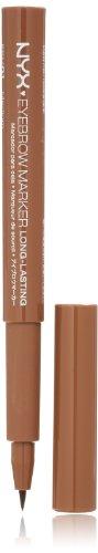 nyx-cosmetics-eyebrow-marker-ebm01