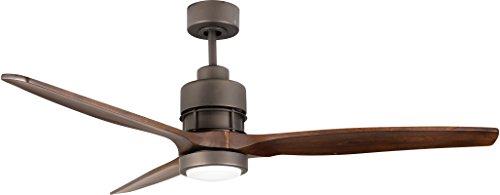 Craftmade SON52ESP-70WAL Ceiling Fans