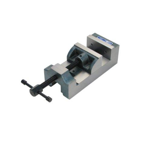 [해외]Wilton 11631 1-12-Inch Ground Drill Press Vise / Wilton 11631 1-12-Inch Ground Drill Press Vise