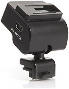 Truecam Dvr Halterung Für Verwendung Von Gps Modul Mit Dashcam Autokamera Auto