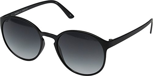 Le Specs Unisex Swizzle Matte Black One Size by Le Specs (Image #2)