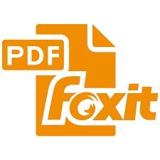 download foxit reader old version