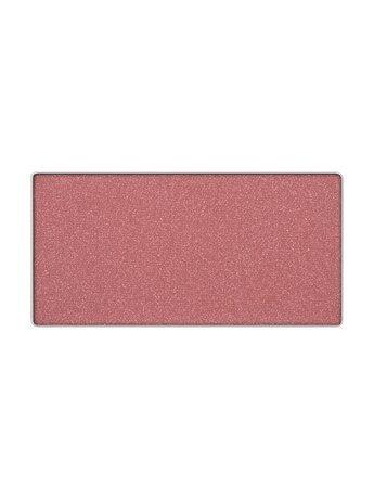 Mary Kay® Mineral Cheek Color Bold Bery