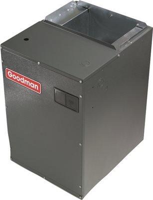 Goodman MBR2000AA-1 Modular Blower Section 5 Ton