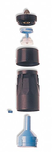Self Contained Float Valve, 5-1/2 in. H