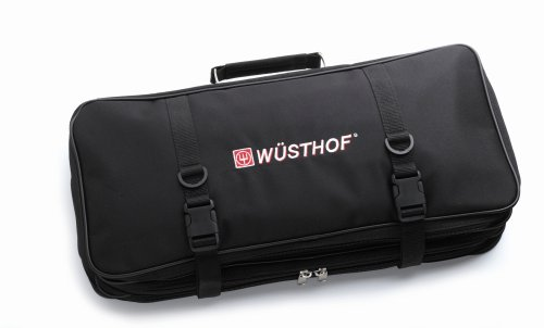 Wusthof Culinary school Knife (Culinary School Knife Bag)