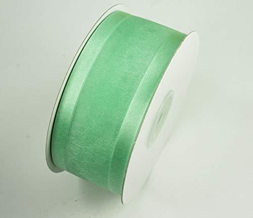 Mint Green 1-1/2
