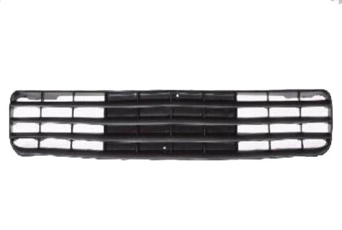 92 camaro rs grille - 1
