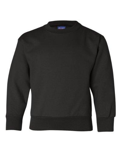 big powerblend eco fleece sweatshirt