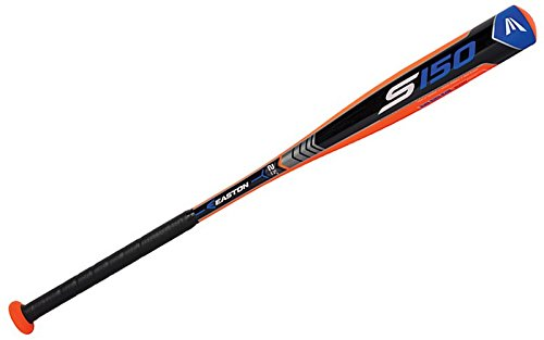 - Easton A11288729 2018 USA Baseball 2 1/4 S150 Youth Baseball Bat -10, 29