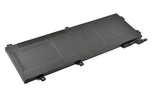JLBOTIQUE28,LLC - BRAND NEW - RRCGW - FOR Dell XPS 15 9550. 11.4V, 56WHR, 3-CELL Battery. M7R96, 62MJV. by JLBOTIQUE28,LLC (Image #2)