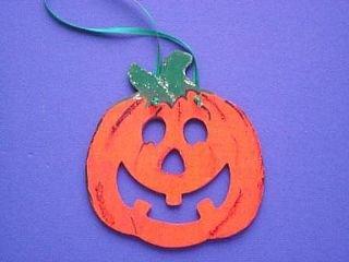 Halloween Basteln Holz.12 Holz Streuteile Basteln Kürbis Halloween Holz Streuteile Basteln