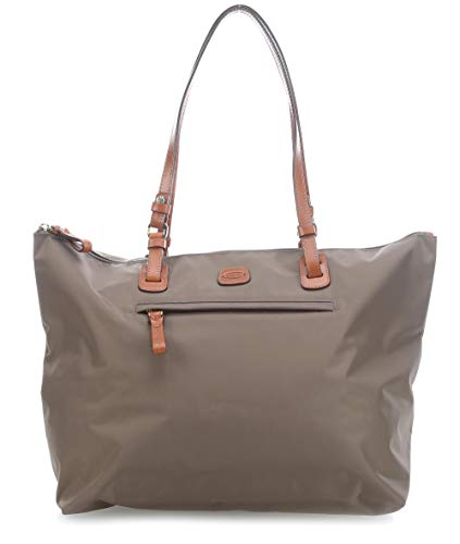 Bag Mud Tote Brics X bag qwSvvY