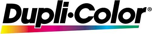 Dupli-Color Single EBCP40500 Caliper Paint Kit Gloss Black Dupi-Color (Best Caliper Paint Kit)