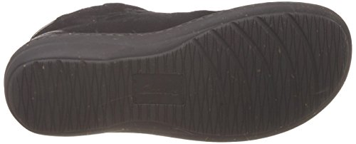 Cygne Avington Bottines Clarks Womens Suede Pq7Yp