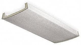 product image for F-2065 2 LITE WRAP Around W/White Ends; 2 pcs per Carton; Priced PER Carton