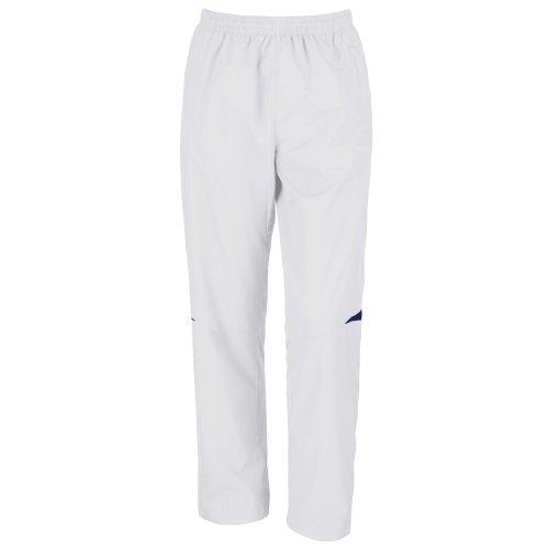 Spiro - Pantalon de jogging - Homme  Amazon.fr  Vêtements et accessoires 82e9717960c