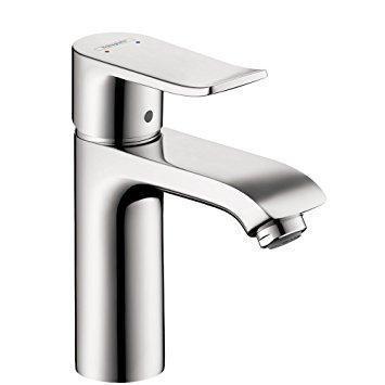 Hansgrohe 88527000 Chrome by Hansgrohe