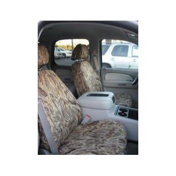 amazon com durafit seat covers c1123 sa c camo 2007 2013 chevy