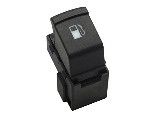 jetta door switch - 5