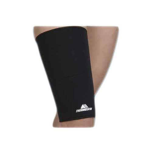 Medicine Thermoskin (Thermoskin Thigh/Hamstring Compression Sleeve, Small)