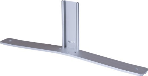 Markerboard Panel - Best-Rite Standard Modular Panels, T-Base Foot Side, Pair  (66200)