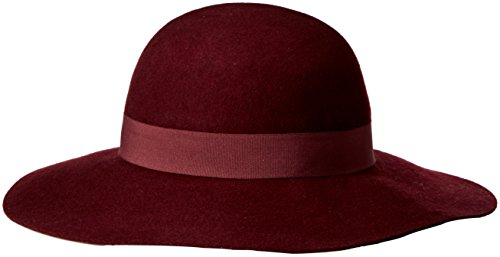 vince-camuto-womens-bow-floppy-hat-wine-one-size