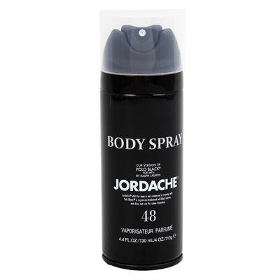 jordache-polo-black-body-spray-for-men