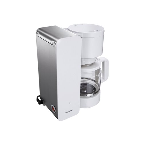 Amazon.com: Panasonic ncdf1wxc Filtro Cafetera: Kitchen & Dining