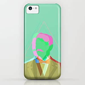 Society6 - ? Mr. Nuclear ? iPhone & iPod Case by Wizard No Heart wangjiang maoyi