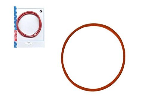 Eheim AEH7287148 Canister O-Ring 2217 for Aquarium Water Pump ()