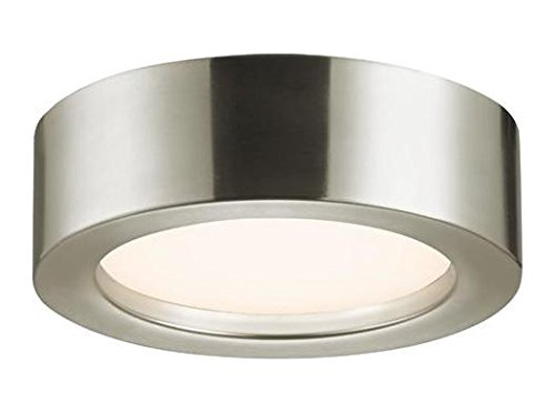 (8In. Led Surface Mount)
