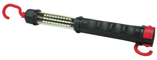 ATD Tools 80330 Saber II 30-SMD LED Cordless Rechargeable for sale  Delivered anywhere in USA