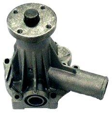 - Gates 42309 Water Pump