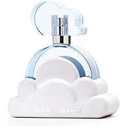 Ariana Grande Cloud Eau de Parfum Spray 3.4 oz
