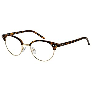 EyeBuyExpress Prescription Glasses Women Retro Men Online RX