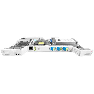 (Cisco Optical Service Channel Card - 3 X Oc-3/stm-1 - Optical Services)