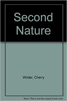 Book Second Nature