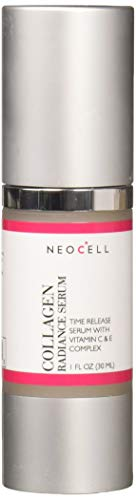 NeoCell Collagen Radiance Serum, 1 Fl. Oz
