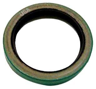 SKF 15093 Grease Seals