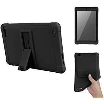 Amazon.com: Universal Adjustable Extendable Shockproof Stand ...