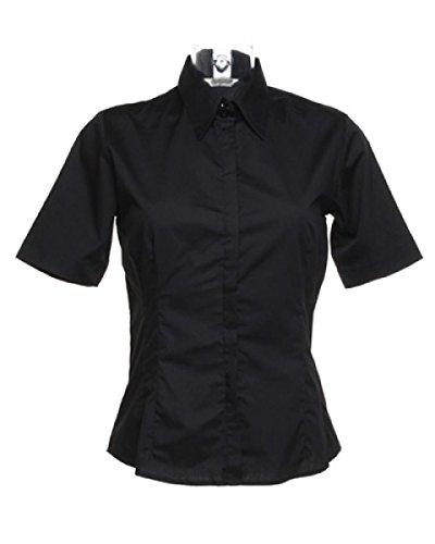 Bargear - Camisas - para mujer negro