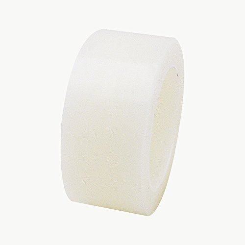 Patco 5560/CLR236 5560 Removable Protective Film Tape: 2